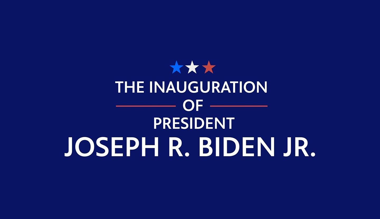 Inauguration of Joseph R. Biden Jr.: A PBS NewsHour Special