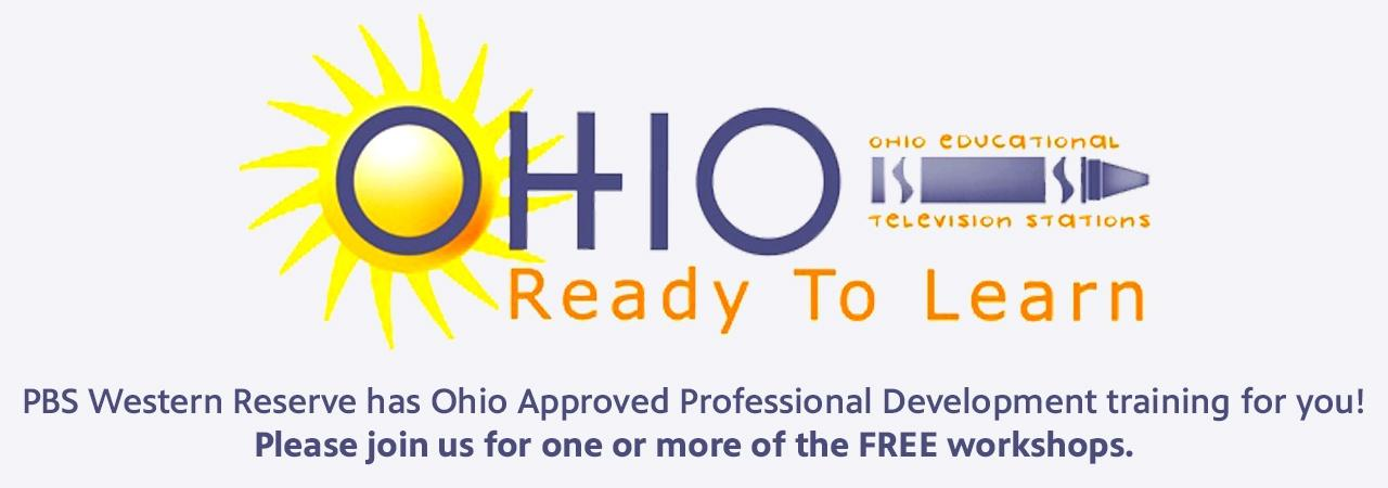 Ohio Ready To Learn