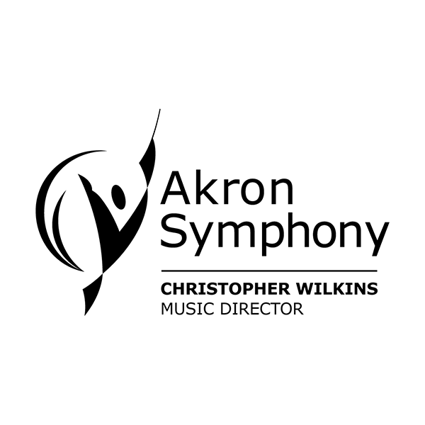 Akron Symphony