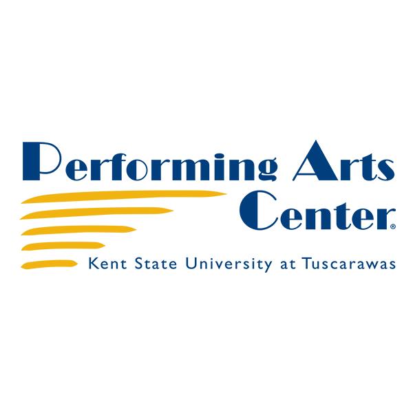 Performing Arts Center - Kent State University at Tuscarawas