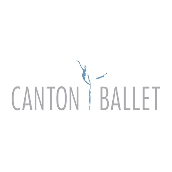 Canton Ballet