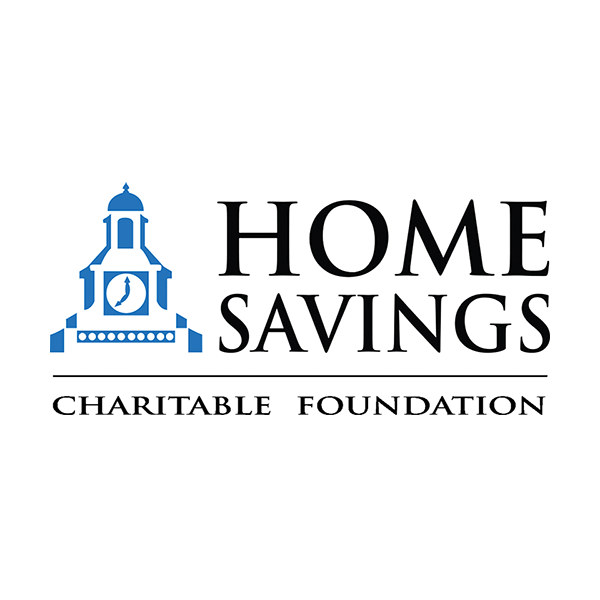 Home Savings Charitable Trust
