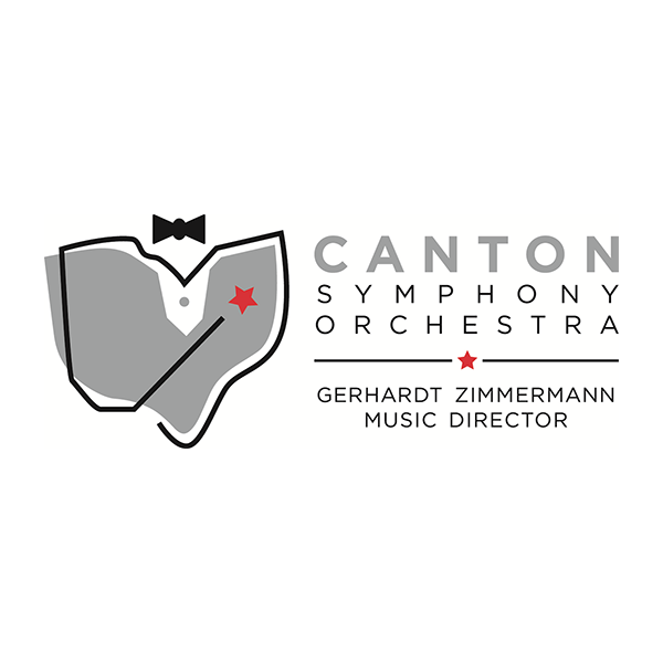 Canton Symphony Orchestra