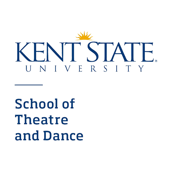 Kent State University School of Theater and Dance