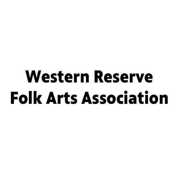 Western Reserve Folk Arts Association