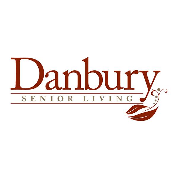 Danbury Senior Living