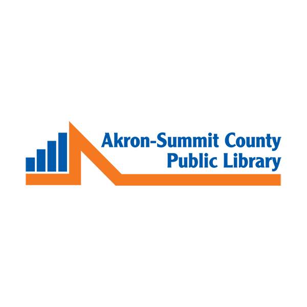 Akron Summit County Public Library