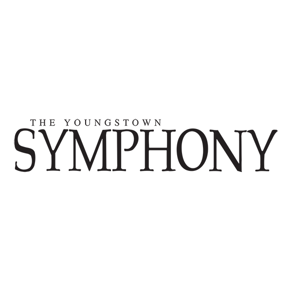 Youngstown Symphony Orchestra