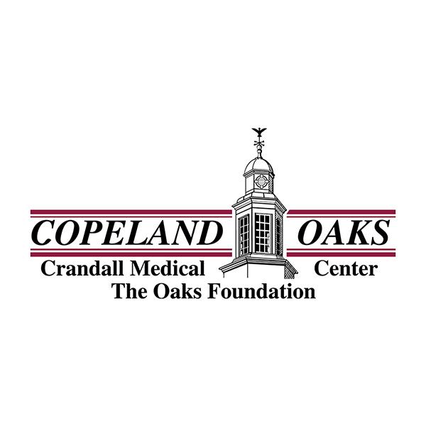 Copeland Oaks