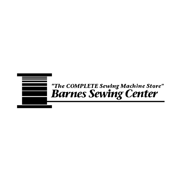 Barnes Sewing Center