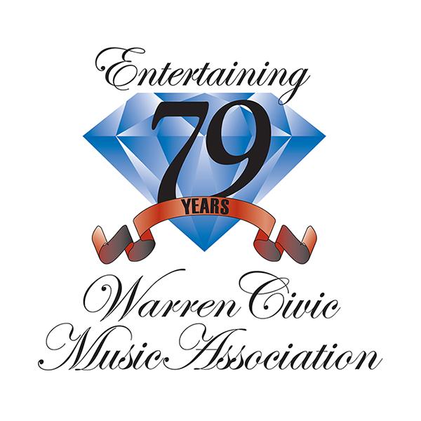 Warren Civic Music Association