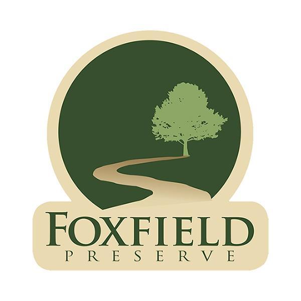 Foxfield Preserve
