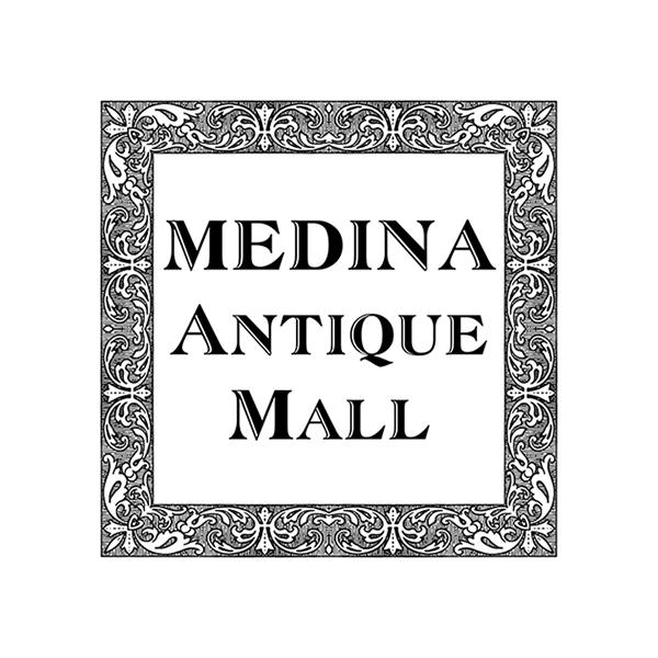 Medina Antique Mall