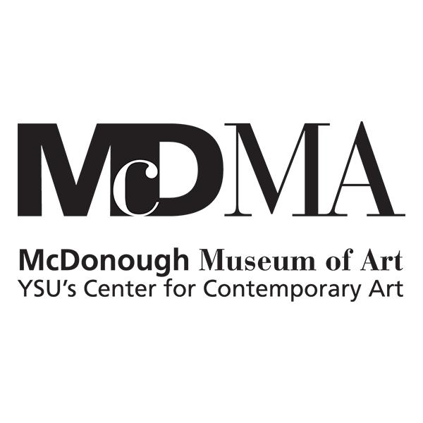 McDonough Museum of Art