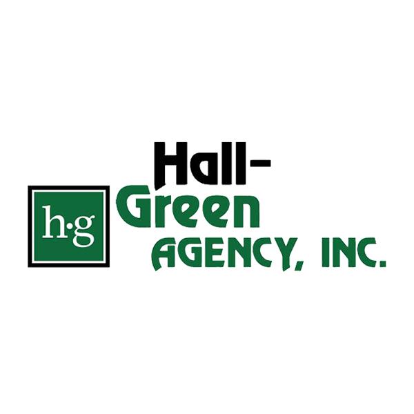 Hall-Green Agency