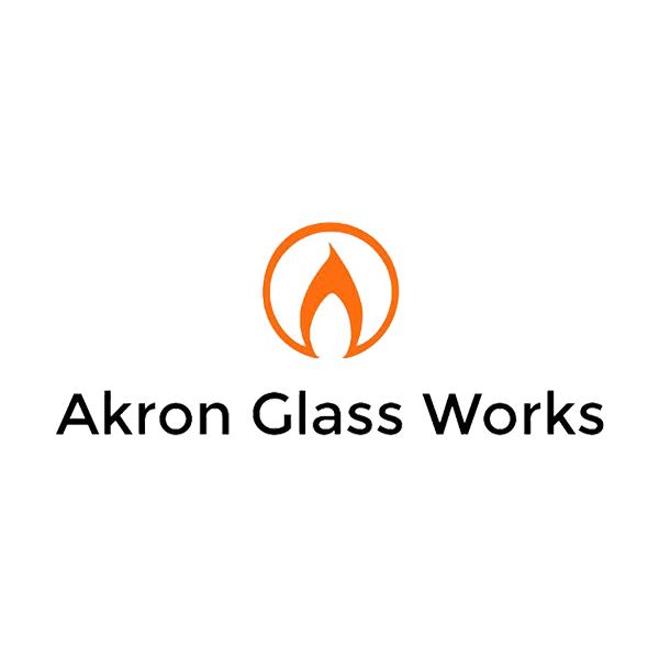 Akron Glass Works