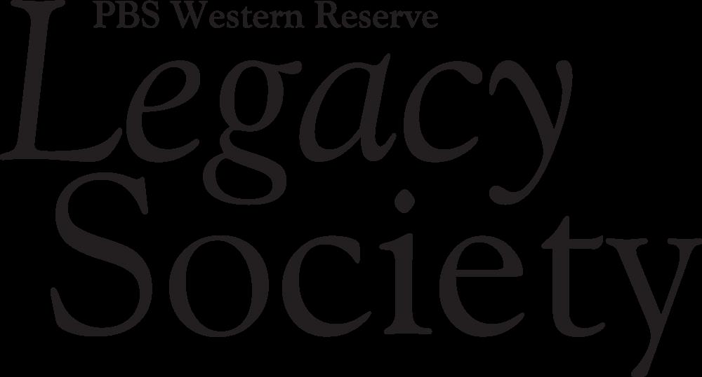 Legacy Society.