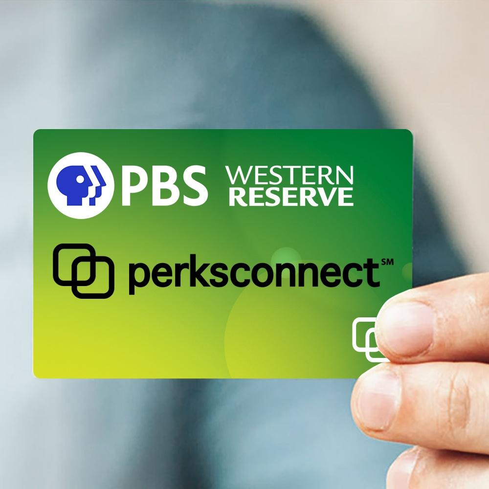 PerksConnect