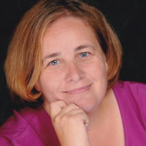 Sarah Downs