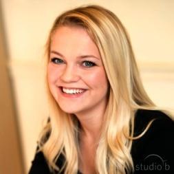 Brooke Schleter