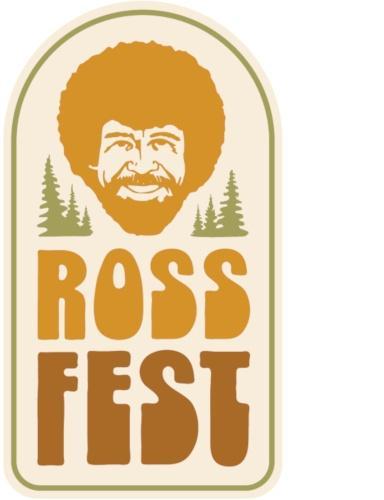 Ross Fest