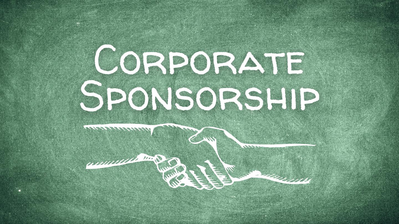 Become a WNIN Sponsor