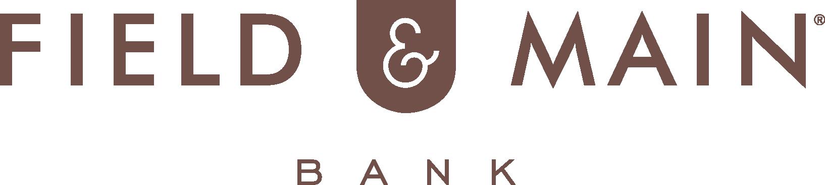 Field & Main Bank