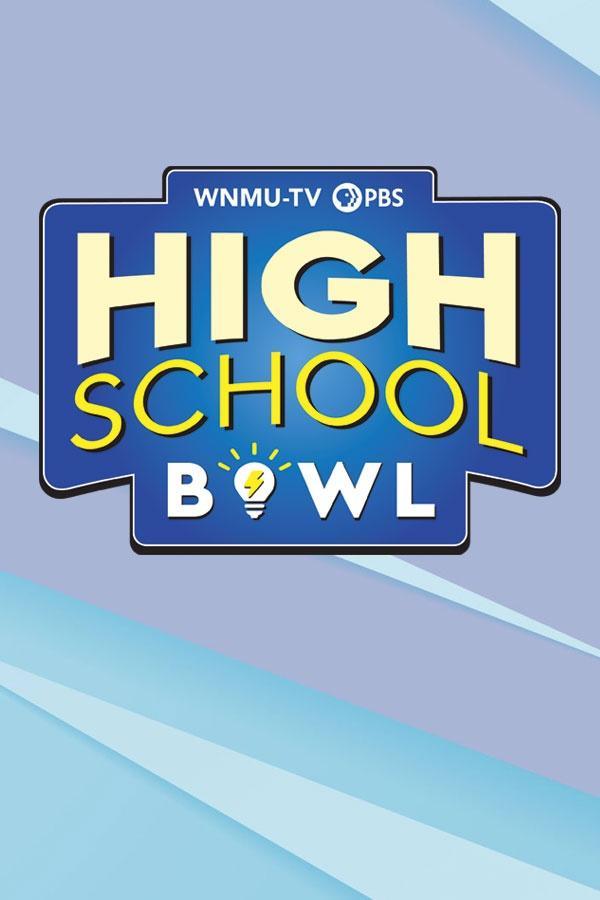 High School Bowl
