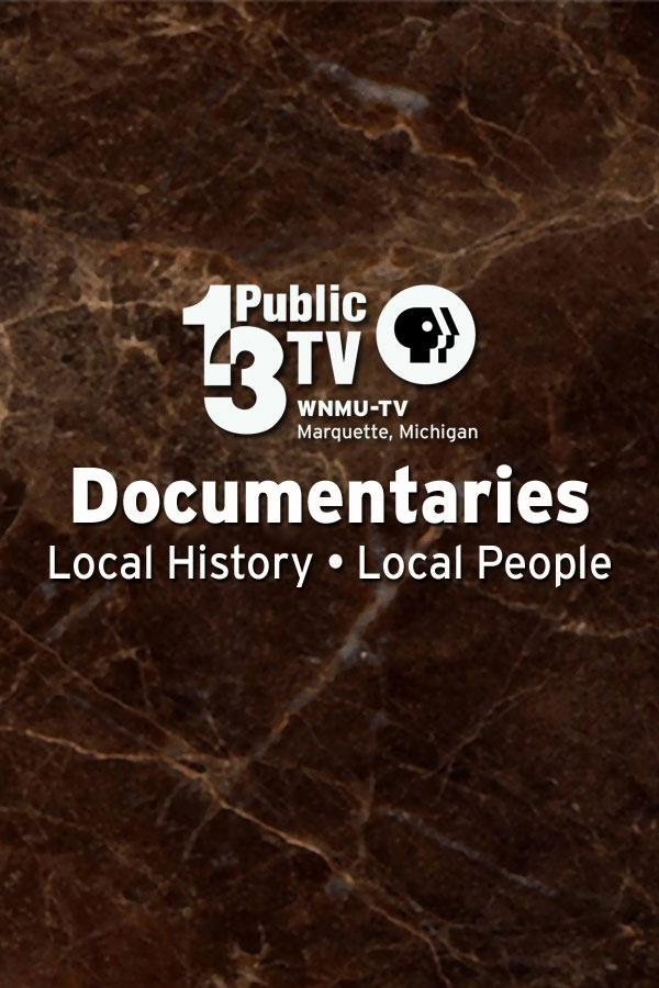 Local Documentaries