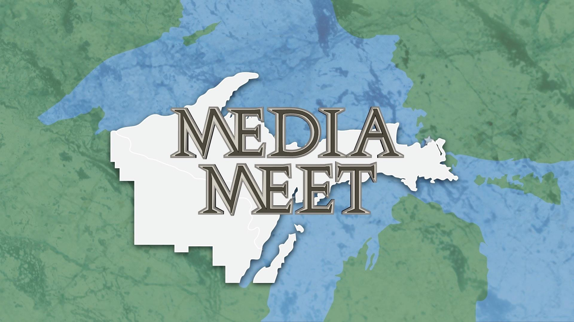 Media Meet WNMU-TV PBS Original