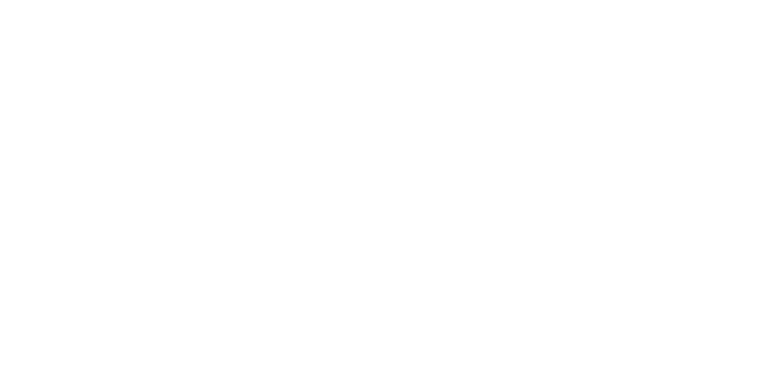 Michigan Learning Channel