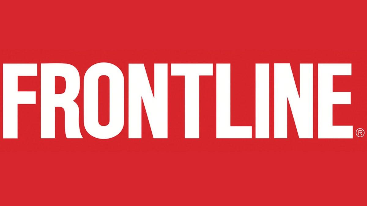 Frontline: Death is Our Business