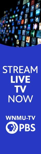 Stream Live TV Now