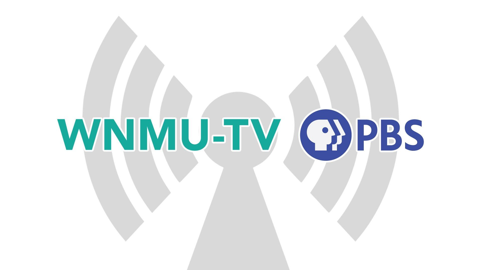 WNMU-TV Moving to New Frequency Channel
