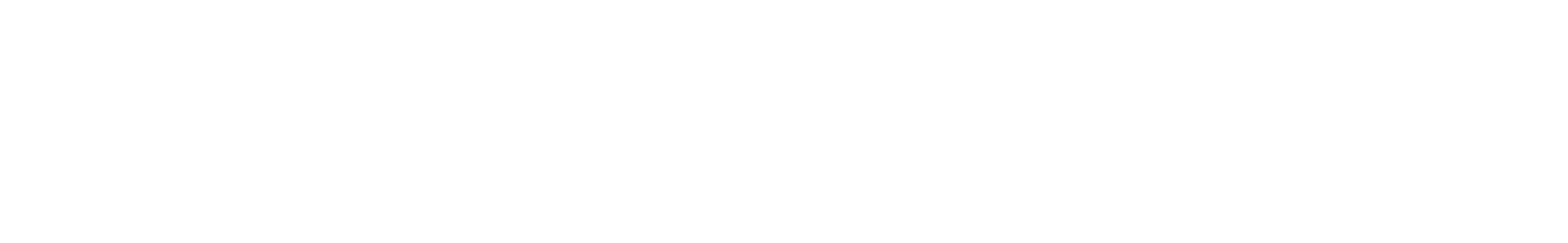 WNMU-TV PBS