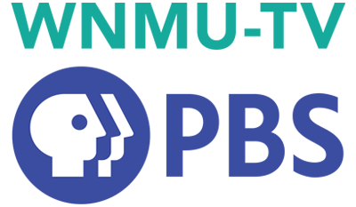 Donate to WNMU-TV PBS Today