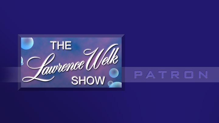 The Lawrence Welk Show - $100/month