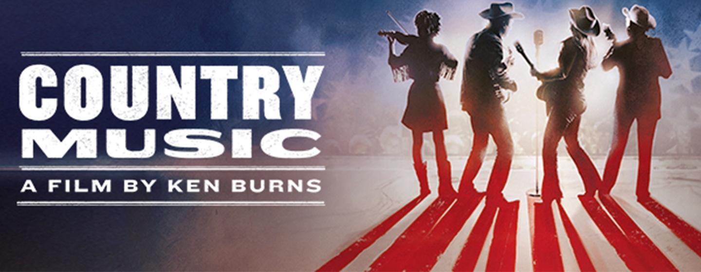 npt ken burns country music