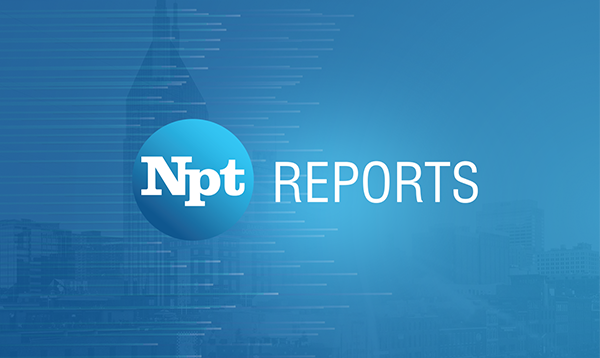 NPT Reports Beyond Numbers