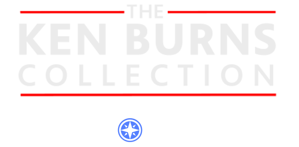 The Ken Burns Collection available with NPT Passport