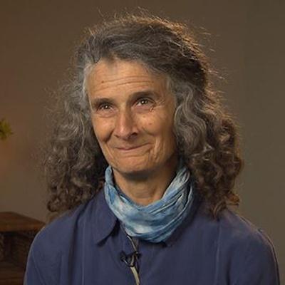 Kathleen O'Donohue