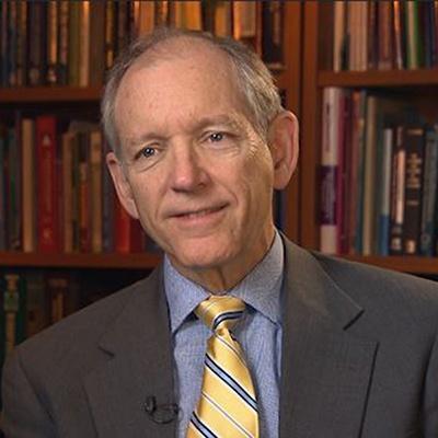 William M. Petrie, MD
