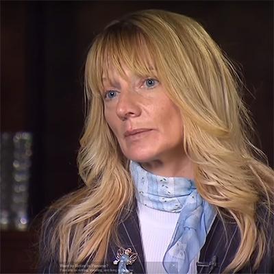 Patti Killingsworth