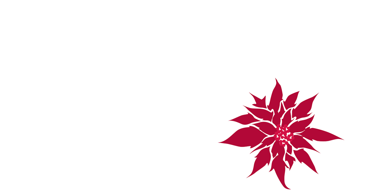 Christmas at Belmont | 2009