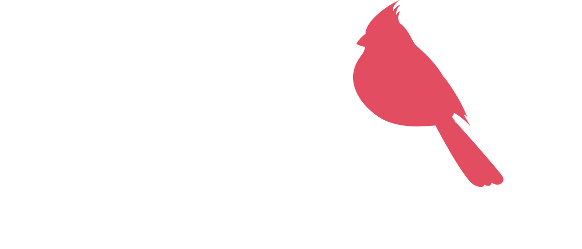 Christmas at Belmont  | 2013