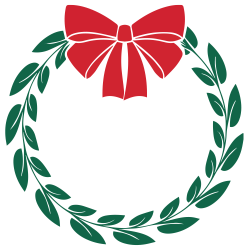 NPT's Christmas at Belmont