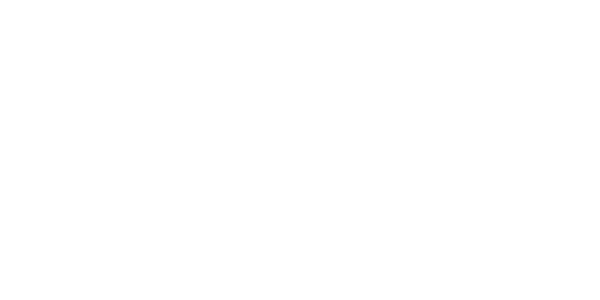 NPT's Christmas at Belmont