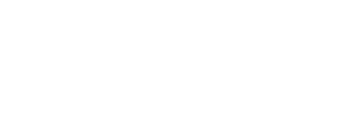 Ken Burns Country Music on NPT