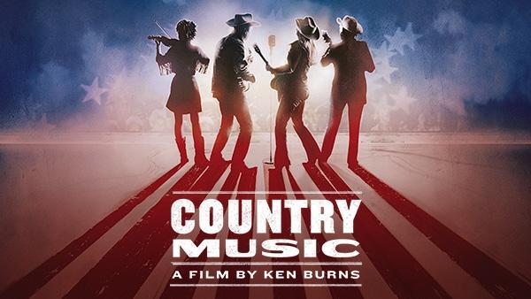 Ken Burns' Country Music on NPT