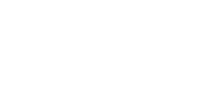 NPT's Country Music: A Nashville Story